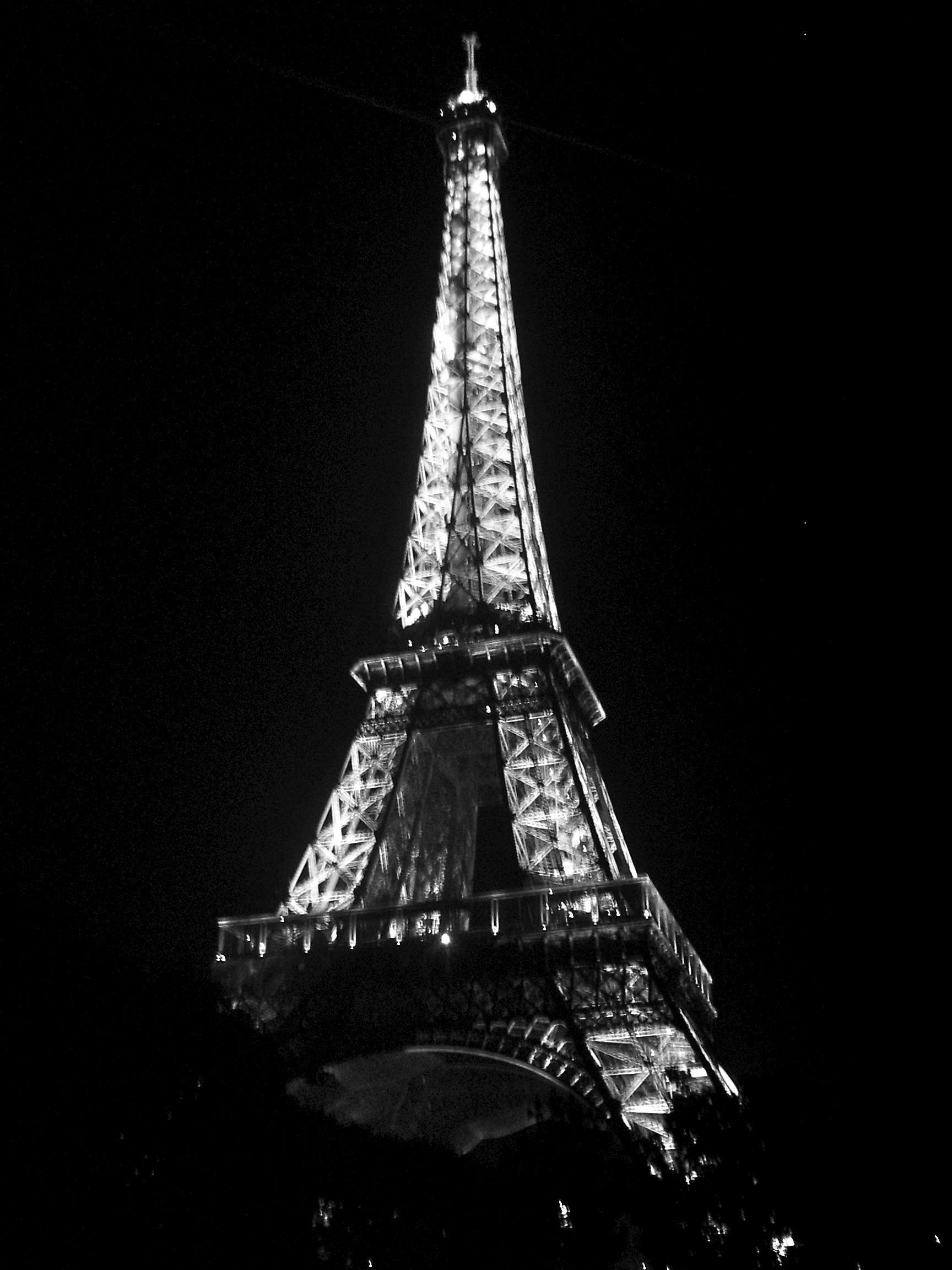 essay eiffel tower french language Realms of memory the construction of the french past edited by pierre nora and lawrence d kritzman translated by arthur goldhammer columbia university press.